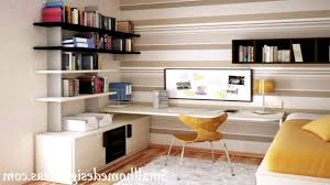 teens room modern teen bedroom designs youtube with modern teens room the awesome as well awesome teen bedroom furniture modern teen