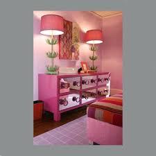 i bedroom furniture teenagers