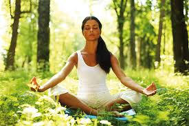 Image result for RELAXATION