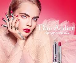 Lipstick - Lips - <b>Makeup</b> | DIOR