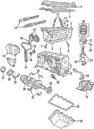 similiar 2004 ford escape engine diagram keywords 2004 ford escape engine diagram