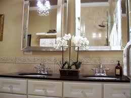 easy bathroom decorating ideas picture bathroom magnificent contemporary bathroom vanity lighting style