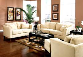 For Living Rooms On A Budget White Fabric Sofa Living Room Decorating Ideas On A Budget Striped