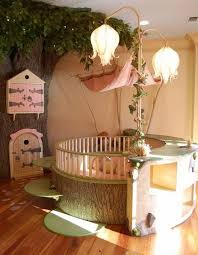 my kids are going to have the coolest rooms baby nursery nursery furniture cool coolest