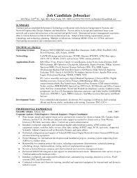 civil engineering resume newsound co civil engineer cv format doc civil engineering resume newsound co civil engineer cv format doc civil engineer cv sample doc diploma civil engineering resume word format civil engineer
