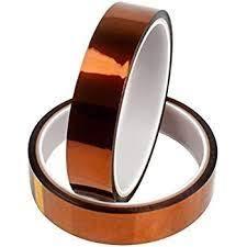 RoboCraze Heat Resistant <b>Polyimide High Temperature</b> Adhesive ...