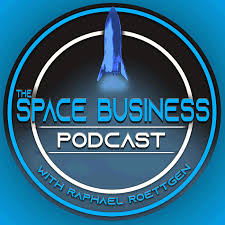 Space Business Podcast
