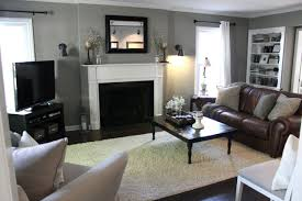Painting My Living Room What Color To Paint My Living Room 13 Best Living Room Furniture