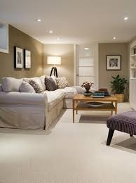 1000 ideas about small basement bedroom on pinterest basement bedrooms small basements and basements bedroomknockout carpet basement family