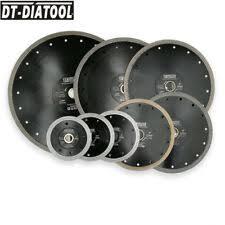 <b>DT</b>-<b>DIATOOL</b> STORE | eBay Stores
