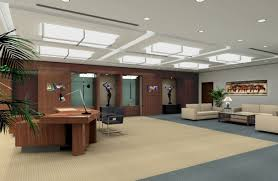 1000 images about office interior design on pinterest ceo office wood accents and interior design ceo office