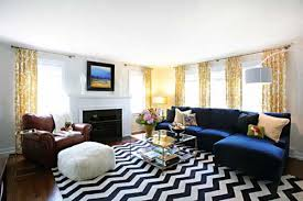 blue sofas living room:  images about navy blue sofa on pinterest ottomans navy couch and navy blue couches