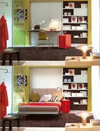 furniture design ideas for small rooms double functional can be a living room and bedroom storage beautiful bedroom furniture small spaces
