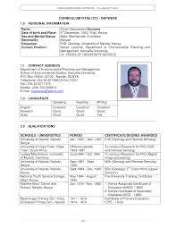 Resume Cover Letter  brefash com wonderful insurance resume cover