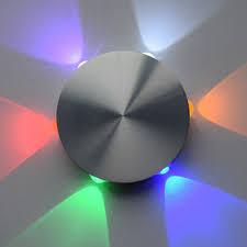 Lanterna Da Parete : Lanterne da parete interna promozione fai spesa di articoli in