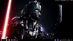 Wallpapier engine | Живые <b>обои</b> | Assassins Creed | <b>Star Wars</b> ...
