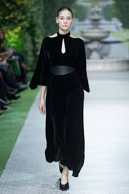 Couture <b>SS2017</b>