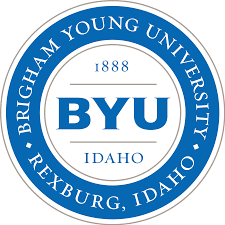 Image result for IDAHO COLLEGES IMAGES