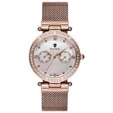 «'.Швейцарские наручные <b>женские часы Wainer</b> WA.18555B ...