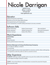 examples of resumes receptionist job description resume 2016 85 charming copy of a resume examples resumes