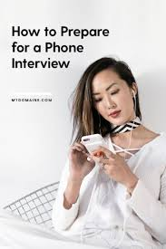 best images about career financial advice calling all job seekers these are the most common phone interview questions