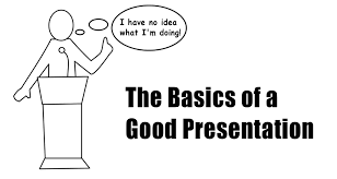 how to make a good powerpoint presentation  the first question stands while doing the powerpoint presentation how to do the presentation this is main question which stands while making the good