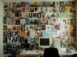 fun office wall artist office