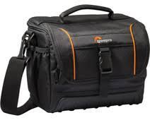<b>Canon Shoulder Bag SB100</b> Blue - Coolblue - Before 23:59 ...