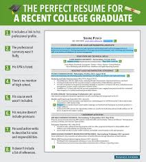 college admissions resume help   essay writing my best friend    custom wrting  food service manager resume objective help me start my essay