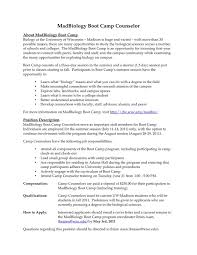 all resumes best sites to post resume best sites to post best related samples of best sites to post resume >> click to