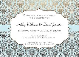 invitations templates hollowwoodmusic com invitations templates a different graceful decoration style for your lovable invitatios card 12