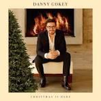 Christmas Is Here album by Danny Gokey