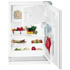 <b>Встраиваемый холодильник Hotpoint-Ariston BTSZ</b> 1632 / HA ...