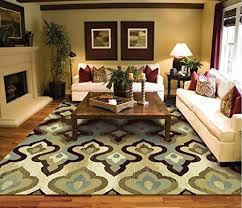 area rug carpet bedroom