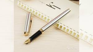 <b>Перьевая ручка</b> Waterman (<b>Hemisphere</b>) купить в Ставропольском ...