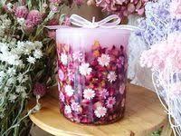 264 лучших изображений доски «50 оттенков аромата <b>свечей</b>» в ...