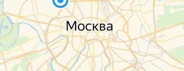 Сумки Happy Baby — купить на Яндекс.Маркете