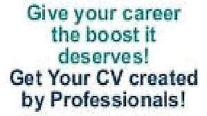 PROFESSIONAL RESUME WRITING AND CAREER COUNSELING SERVICES Kijiji