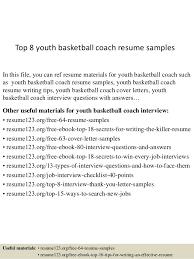 basketball coach resume template high school basketball coach ... resume design professional soccer coach resume college basketball coach resume college basketball ...