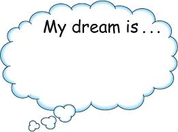 Image result for clipart dreaming