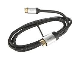 Переходник <b>HDMI</b> - mini <b>HDMI</b> (Greenconnect GC-CVM301 ...