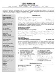 examples of resumes resume examples sample job specific resume templates objectives intended for 87 breathtaking job specific resume templates