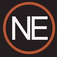 Nebraska Prep Zone (@NEPrepZone) | Twitter