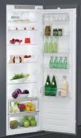 <b>Встраиваемый холодильник Whirlpool ARG</b> 18082 A++ - купить в ...