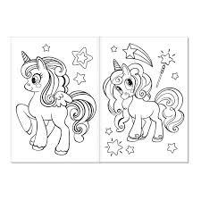 <b>Раскраска БУКВА-ЛЕНД для маленьких</b> принцесс 8 штук - купить ...