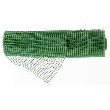<b>Заборная решетка</b> в рулоне 1,5х25 м, ячейка 70 х70 мм // Россия ...