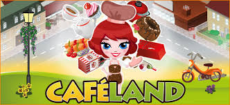 Cheat-Cafeland-Instant-Cooking-Hack-Update