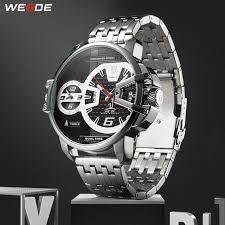<b>WEIDE</b> official store - Amazing prodcuts with exclusive discounts on ...