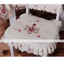 room chair cushions yafinniti colors pellet