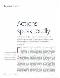 communication world essay nonverbal communication      jpg cb    communication world essay nonverbal communication